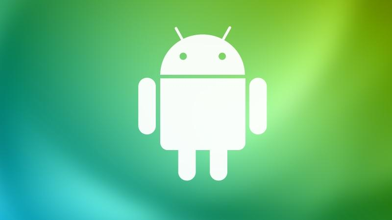 Stock Android on Nokia Smartphones